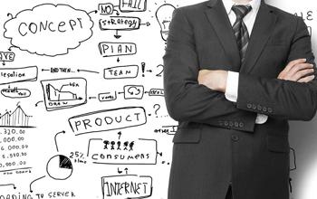 Chiến Dịch Marketing Thành Công