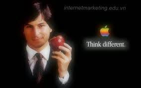 Marketing và Branding