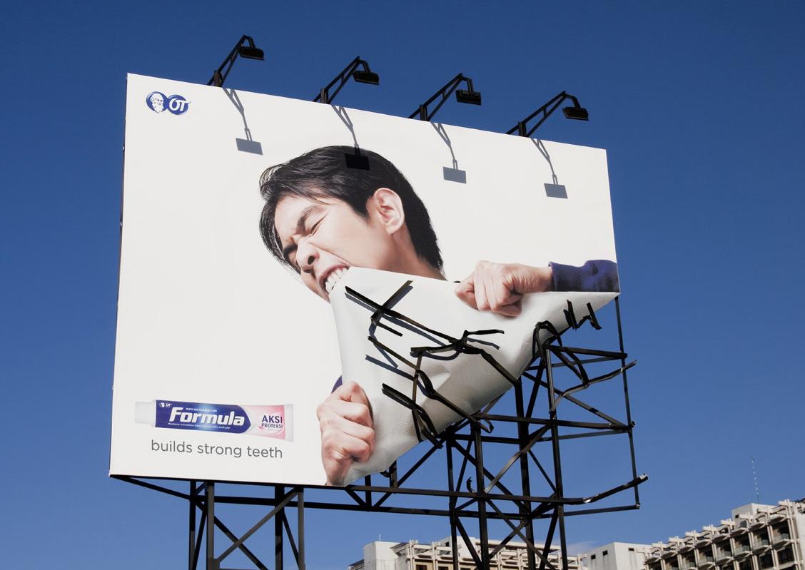 điều nên tránh trong quảng cáo, marketing