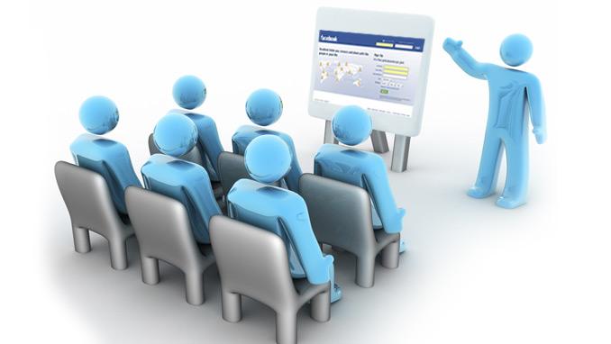 ke hoach marketing facebook hieu qua 02 Lên kế hoạch Marketing Facebook lập Fanpage hiệu quả