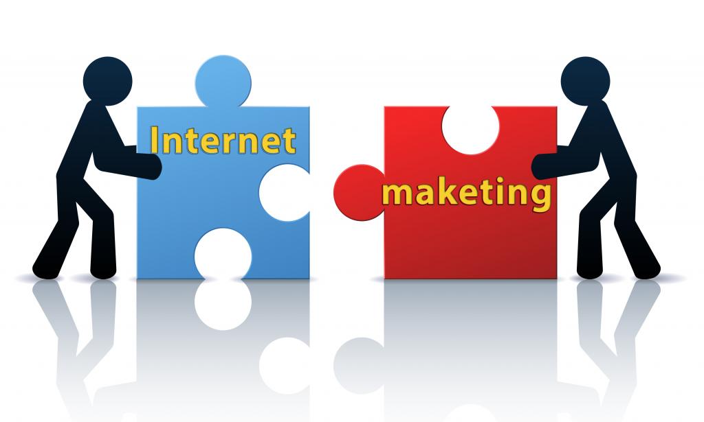 ke hoach marketing facebook hieu qua Lên kế hoạch Marketing Facebook lập Fanpage hiệu quả