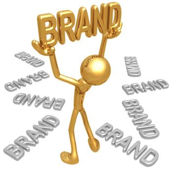 brand2 Khung pháp lý cho định giá thương hiệu  Facebook Ninja