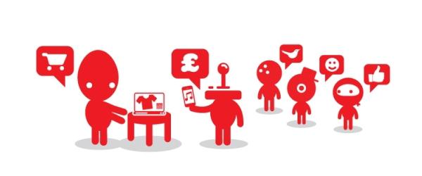 forum seo Những diễn đàn SEO chất lượng bạn nên tham gia  Facebook Ninja