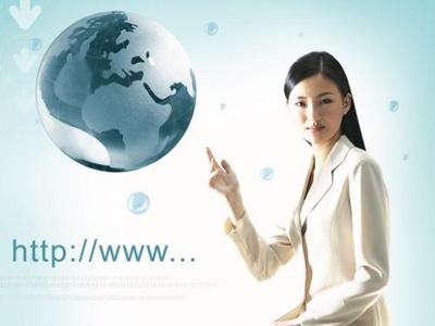 quang cao truc tuyen intro 20090619 011 Quảng cáo trực tuyến: Sức mạnh tổng lực có một không hai  Facebook Ninja