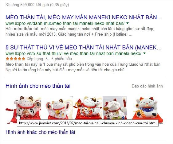 tukhoa meothantai Ảnh và Video giúp chiến dịch SEO của bạn nhanh lên hơn  Facebook Ninja