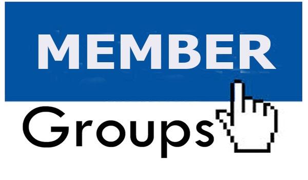 cach tang thanh vien cho group facebook Phần mềm Add Mem Group Ninja – Kéo thành viên vào Group Facebook