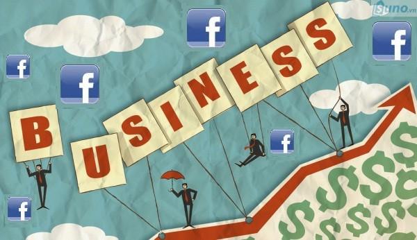 Cách bán hàng hiệu quả trên facebook cho người mới kinh doanh online