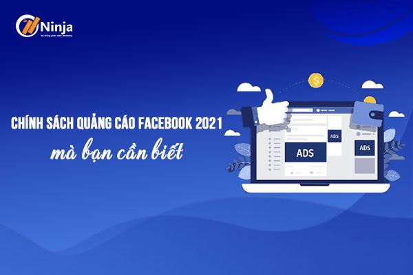 lưu ý khi chạy quảng cáo facebook quan trọng